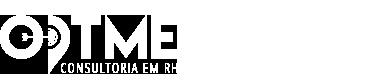 optme-catenon